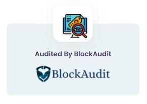 BlockchainAudit