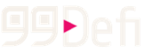 99defi.network - cryptocurrency logo