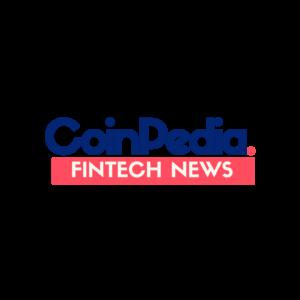 CoinPedia partnership